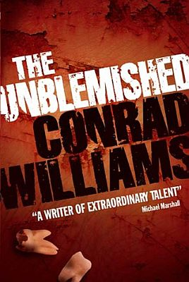 The Unblemished
