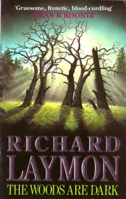 laymonwoodsaredark