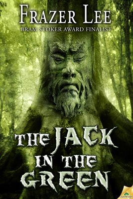 Jack_in_the_Green