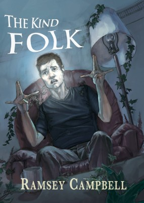 the-kind-folk