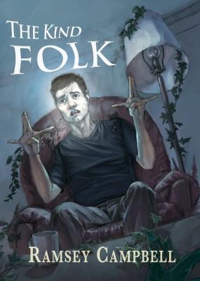 the-kind-folk