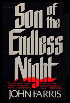 Endlessnight2