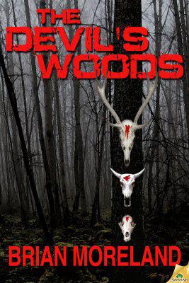 devilswoods