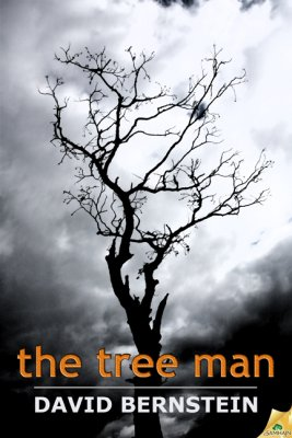 The_Tree_Man