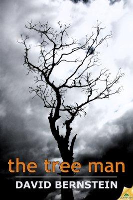 The_Tree_Man