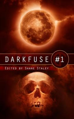 darkfuse1