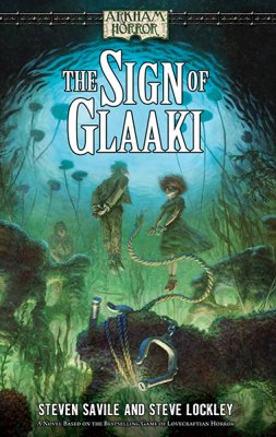 sign_of_glaaki
