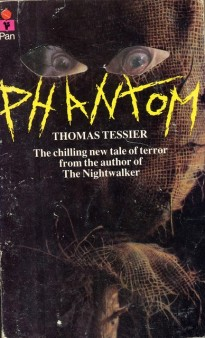 phantomfront