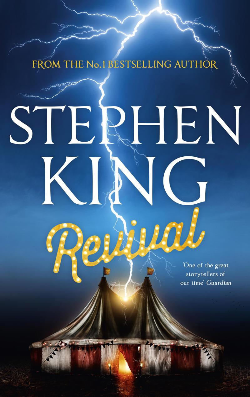 revival-stephenking-cover-UK-hodder-stoughton--static