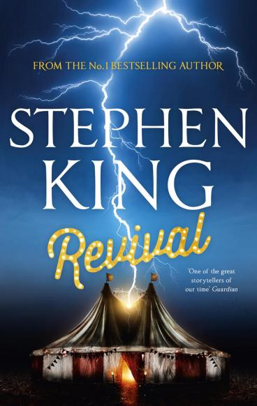 revival-stephenking-cover-UK-hodder-stoughton--static