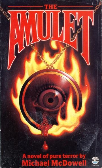 amulet_uk