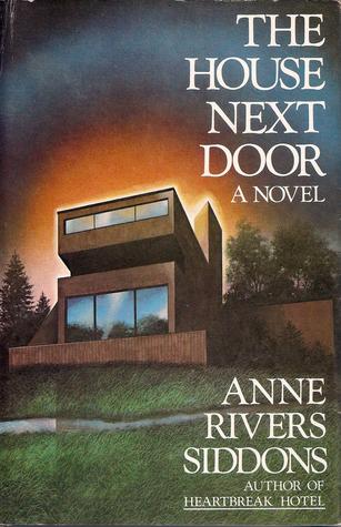 the_house_next_door