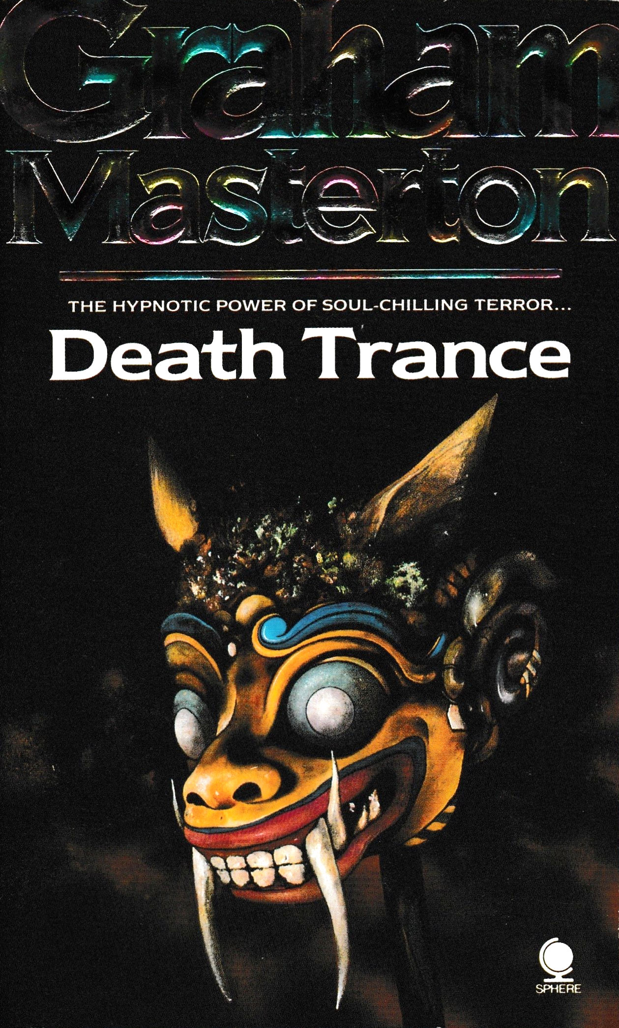 mastertondeathtrance